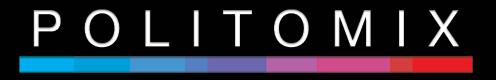 Politomix - Political News App - Political News Wire...