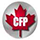 CanadaFreePress