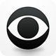 CBS News favicon