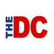 The Daily Caller favicon