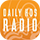 Daily Kos Radio