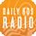 Daily Kos Radio