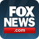 FOX News favicon