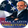 The Mark Levin Show  logo
