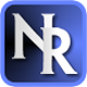 National Review favicon
