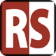 RedState favicon