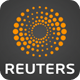 Reuters favicon