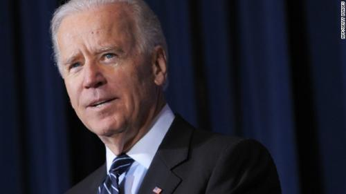 Joe Biden to visit Japan,…