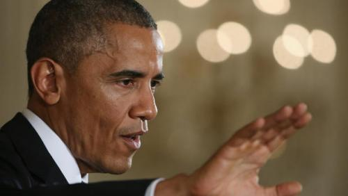 Obama to unveil immigration plans…
