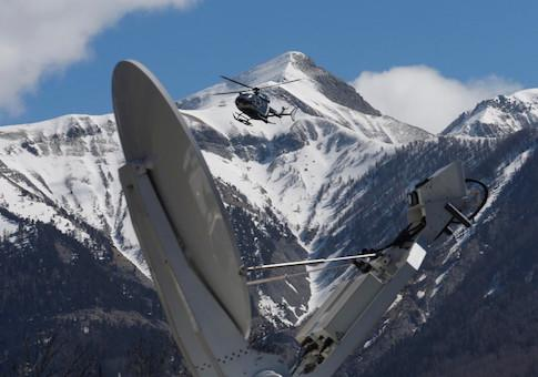 Germanwings Co-pilot Likely…
