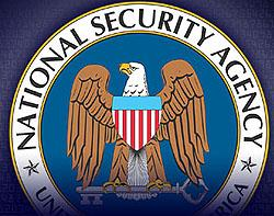 NSA Tracks 5 Billion Cellphone…