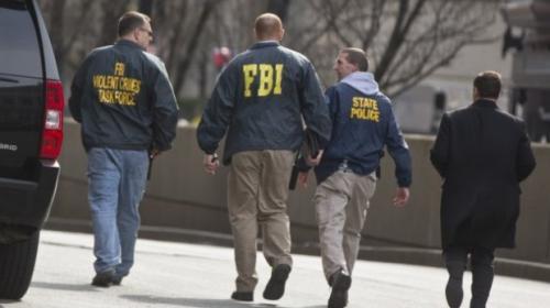 Government watchdog: FBI, DEA…