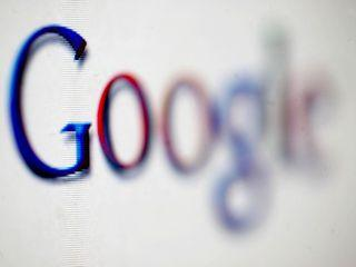 Google Asks FISA Court To Let…
