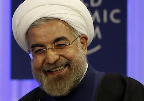 U.S. Unfreezes $450M in Iranian Funds