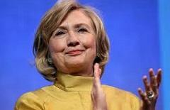 NY Times blistering critique of Hillary Clinton is journalism at its finest