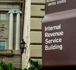 IRS now claims Lois Lerner's…