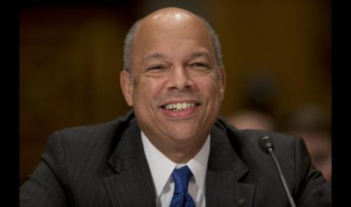 DHS hopes giving employees…