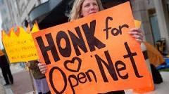 Remember how Net Neutrality wasn't…