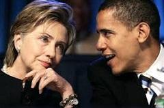 Will Obama be Hillary's greatest asset or her chief weakness