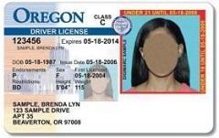 Oregon license for illegals measure a…