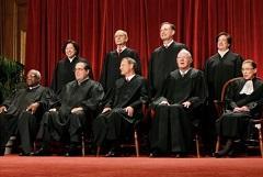 Breaking: SCOTUS upholds ObamaCare subsidies in King, 6-3