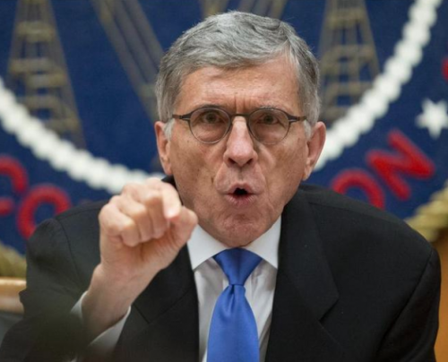 GOP vows steps to thwart FCC's new…