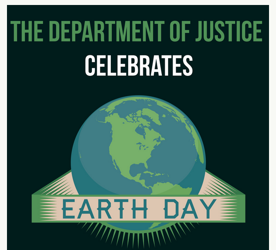 Justice Department celebrates Earth Day — by hitting ExxonMobil with more than $4 million in penalties