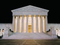 SCOTUS to take another look at race based college admissions
