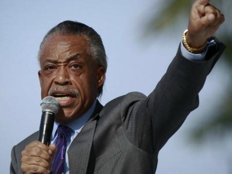 Al Sharpton: Clintons Know…