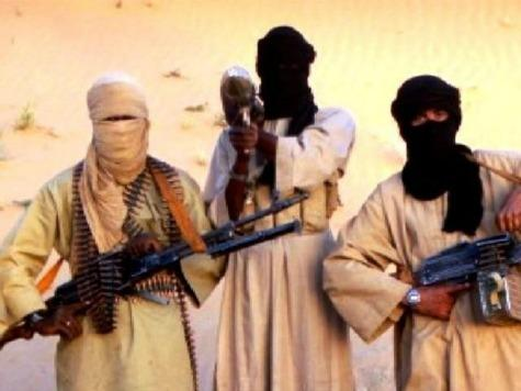 Al Qaeda Group APOLOGISE for…