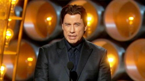 The Adele Dazeem Name Generator
