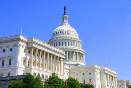 House expected to vote on…