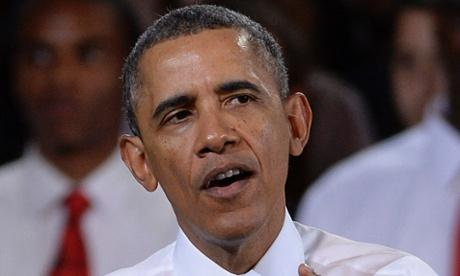 Obama urges Congress to…