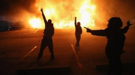 3 Myths About the Rioters and…