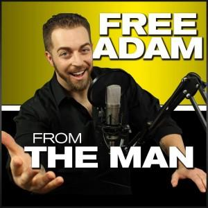 Why Adam Kokesh's arrest is a…