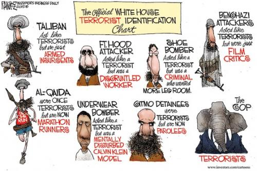 Hagel: White House pressured…