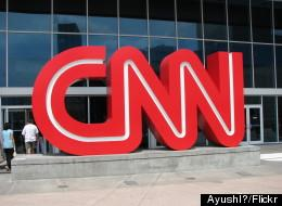 NLRB Orders CNN To Rehire…