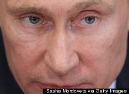 Russia Unlikely To Pull Back In Crimea,…