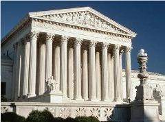 Breaking: Supreme Court declares right to same-sex marriage