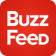 BuzzFeed News favicon