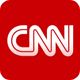 CNN favicon