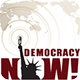 Democracy Now! favicon
