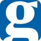 The Guardian favicon