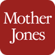 Mother Jones favicon