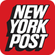 NY Post favicon