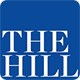 The Hill favicon
