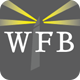 Washington Free Beacon favicon