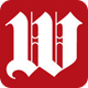 Washington Times favicon